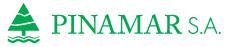 Pinamar Logo